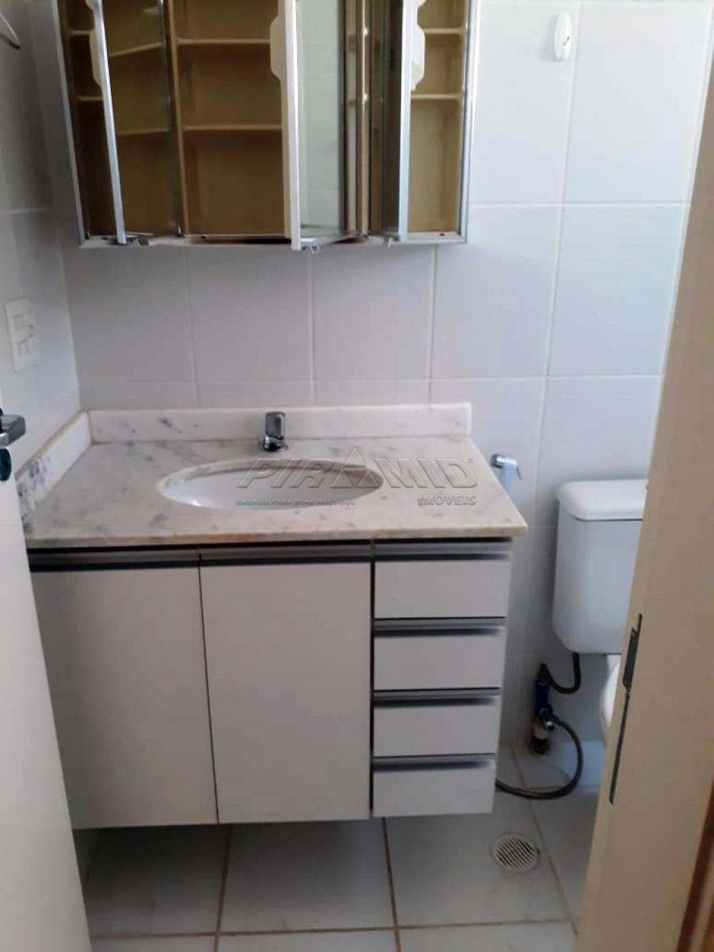 Alugar Casa / Condomínio em Ribeirão Preto apenas R$ 2.000,00 - Foto 9
