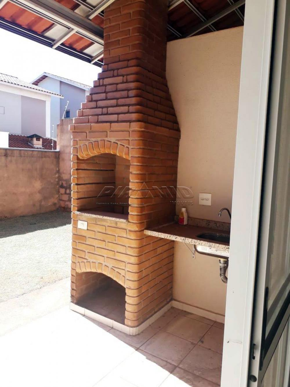 Alugar Casa / Condomínio em Ribeirão Preto apenas R$ 2.000,00 - Foto 17