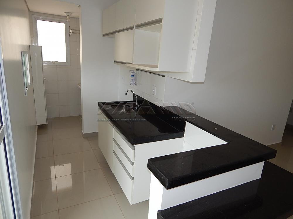 Alugar Apartamento / Padrão em Ribeirão Preto R$ 1.500,00 - Foto 5