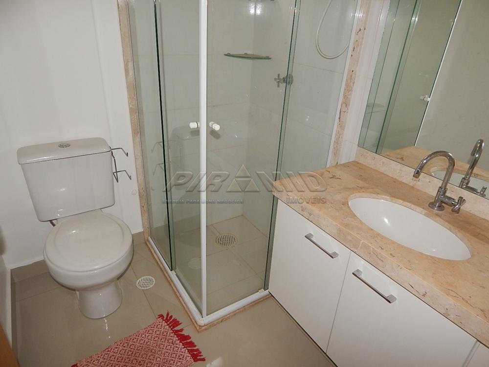 Alugar Apartamento / Padrão em Ribeirão Preto R$ 1.500,00 - Foto 11