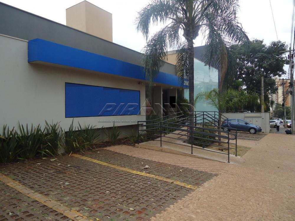 Alugar Comercial / Salão em Ribeirão Preto apenas R$ 35.000,00 - Foto 1