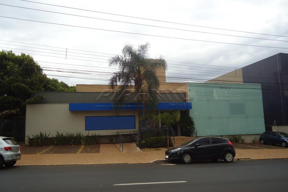 Alugar Comercial / Salão em Ribeirão Preto apenas R$ 35.000,00 - Foto 2