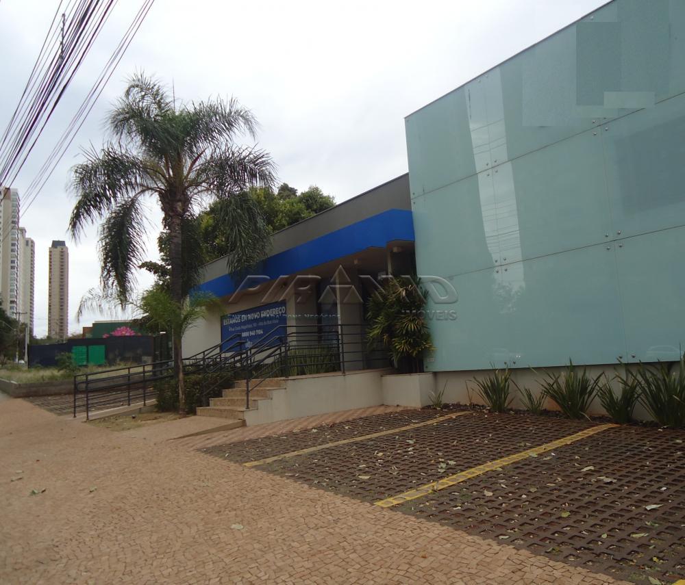 Alugar Comercial / Salão em Ribeirão Preto apenas R$ 35.000,00 - Foto 3