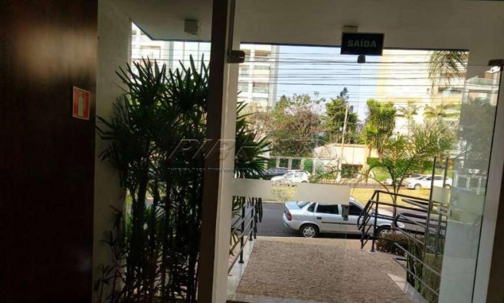 Alugar Comercial / Salão em Ribeirão Preto apenas R$ 35.000,00 - Foto 4