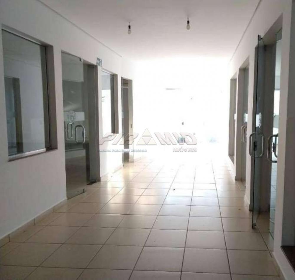 Alugar Comercial / Salão em Ribeirão Preto apenas R$ 35.000,00 - Foto 5