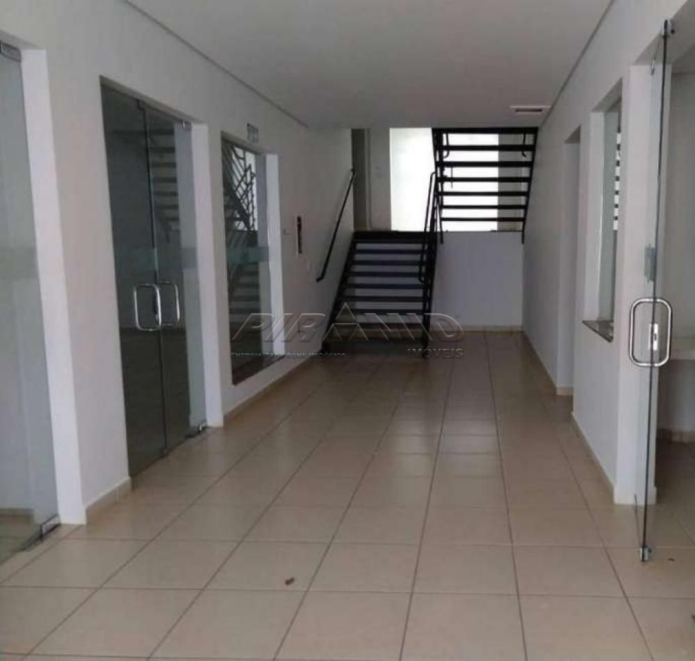 Alugar Comercial / Salão em Ribeirão Preto apenas R$ 35.000,00 - Foto 6