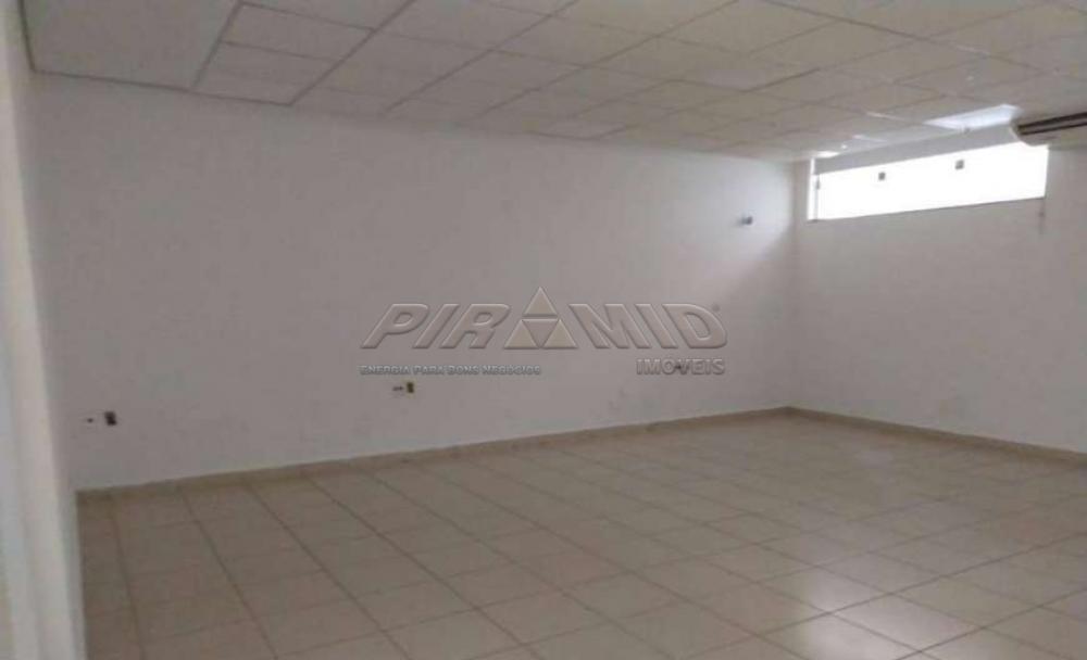 Alugar Comercial / Salão em Ribeirão Preto apenas R$ 35.000,00 - Foto 8