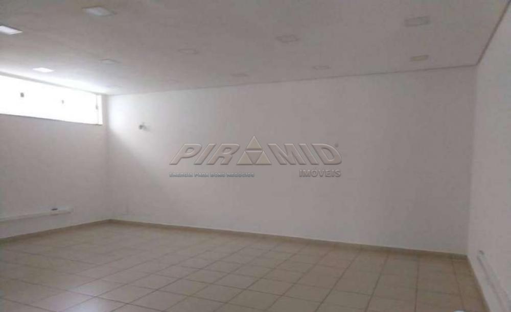 Alugar Comercial / Salão em Ribeirão Preto apenas R$ 35.000,00 - Foto 9