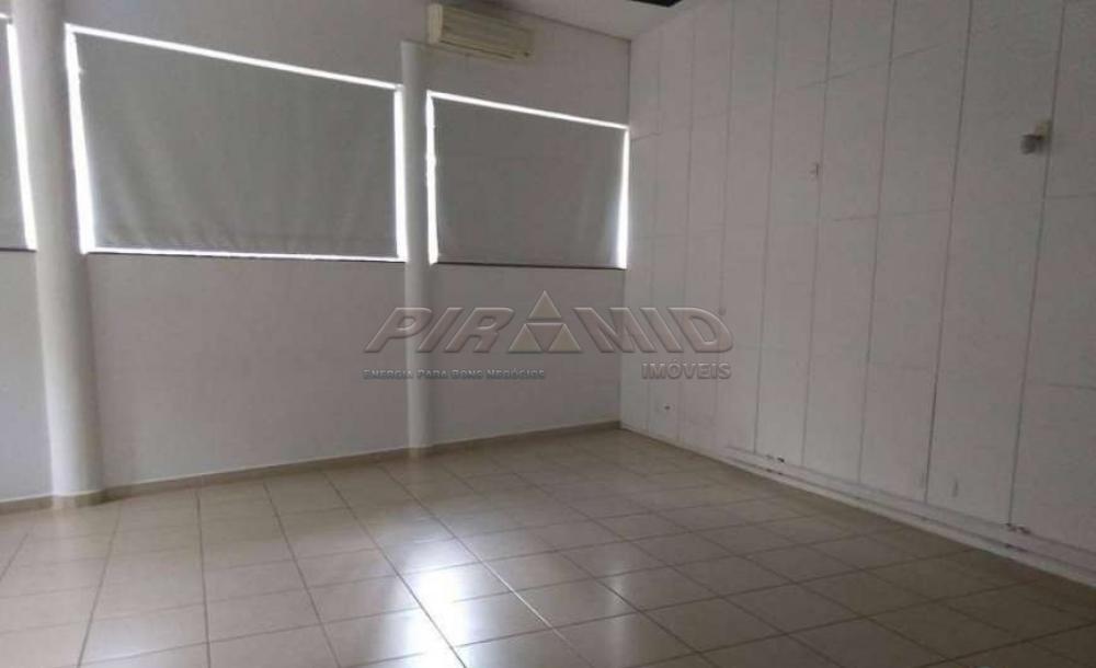 Alugar Comercial / Salão em Ribeirão Preto apenas R$ 35.000,00 - Foto 12