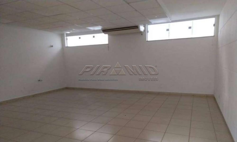 Alugar Comercial / Salão em Ribeirão Preto apenas R$ 35.000,00 - Foto 14