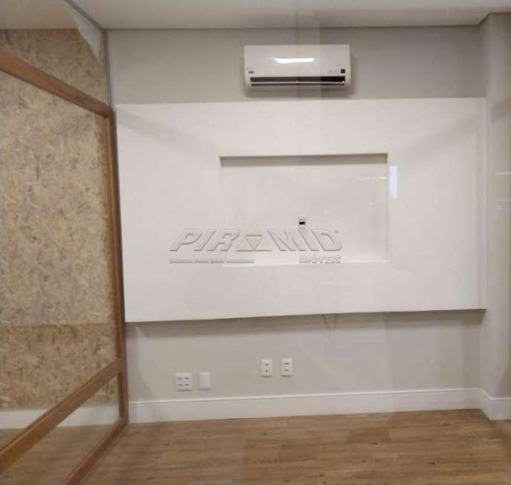 Alugar Comercial / Salão em Ribeirão Preto apenas R$ 35.000,00 - Foto 15