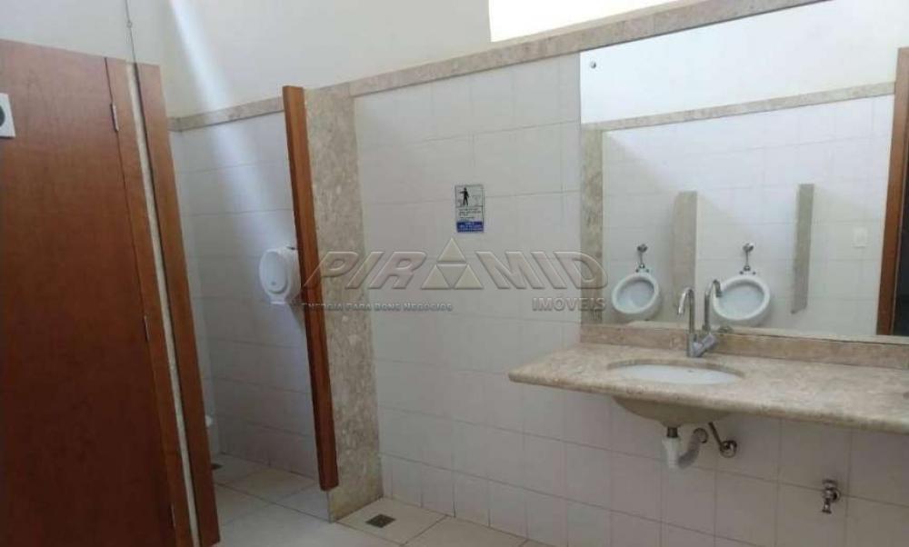 Alugar Comercial / Salão em Ribeirão Preto apenas R$ 35.000,00 - Foto 16