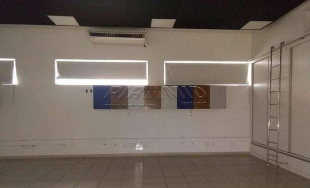 Alugar Comercial / Salão em Ribeirão Preto apenas R$ 35.000,00 - Foto 13