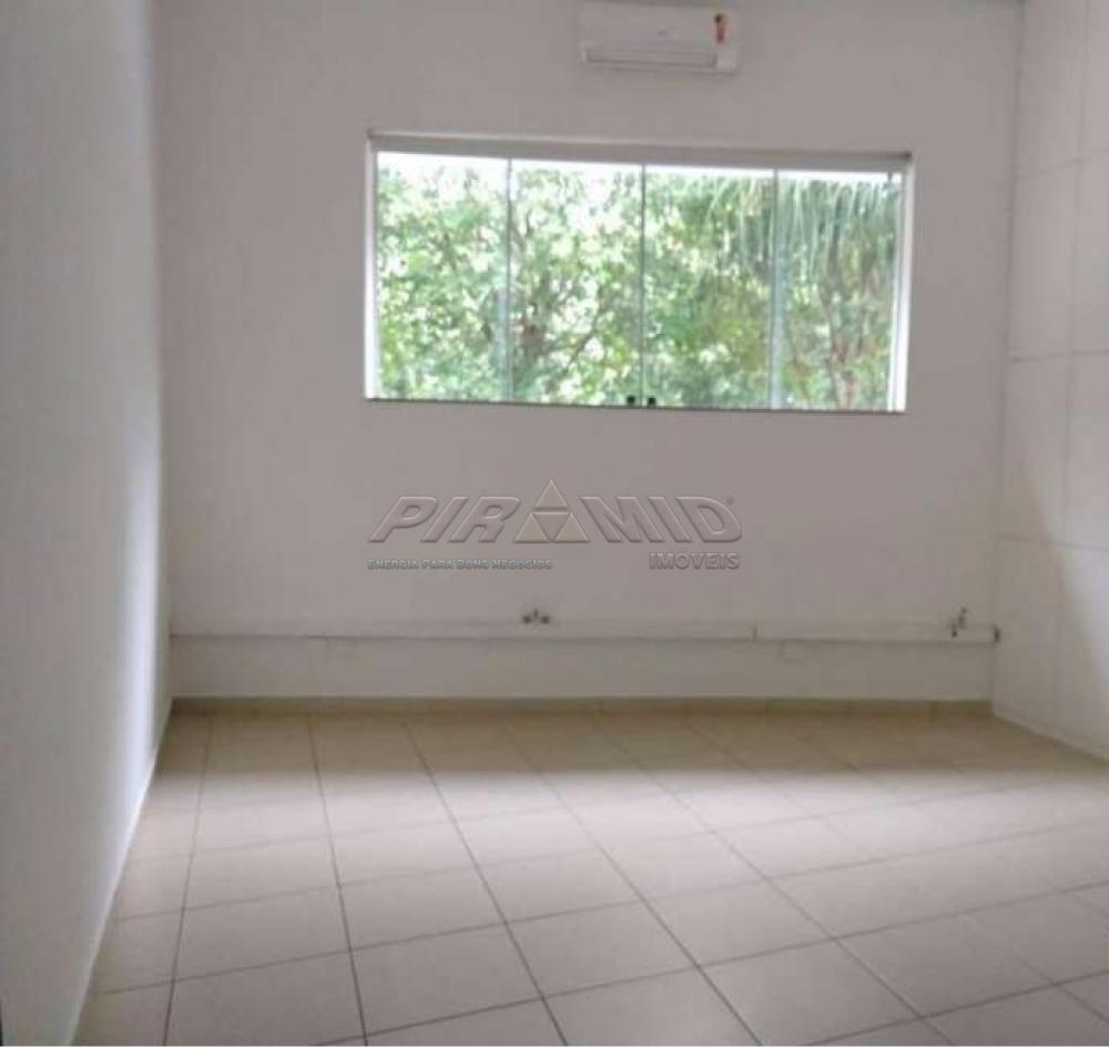 Alugar Comercial / Salão em Ribeirão Preto apenas R$ 35.000,00 - Foto 17