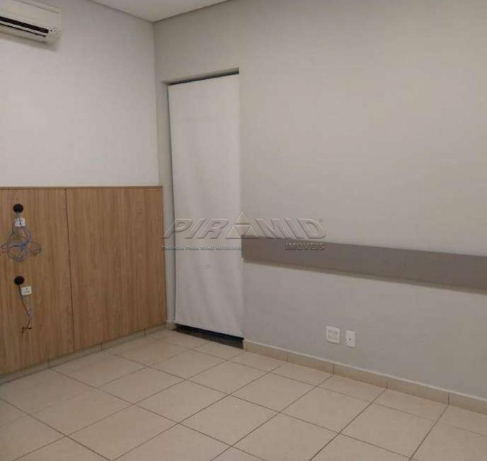 Alugar Comercial / Salão em Ribeirão Preto apenas R$ 35.000,00 - Foto 19