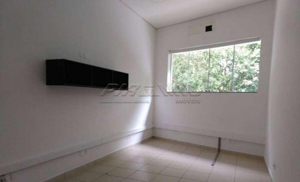Alugar Comercial / Salão em Ribeirão Preto apenas R$ 35.000,00 - Foto 21