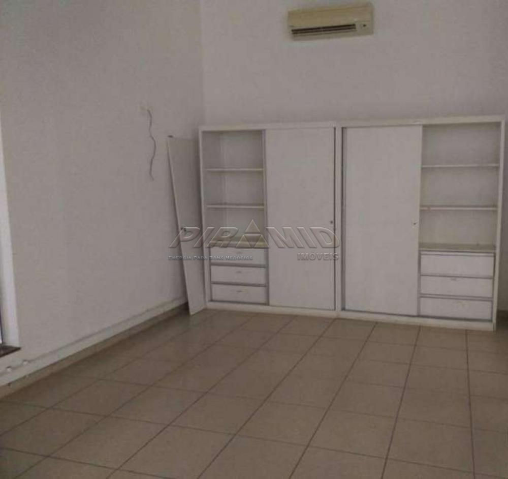 Alugar Comercial / Salão em Ribeirão Preto apenas R$ 35.000,00 - Foto 22