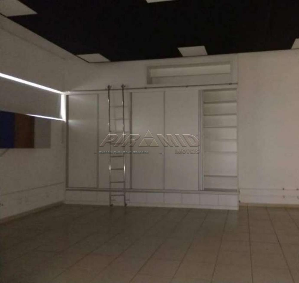 Alugar Comercial / Salão em Ribeirão Preto apenas R$ 35.000,00 - Foto 23