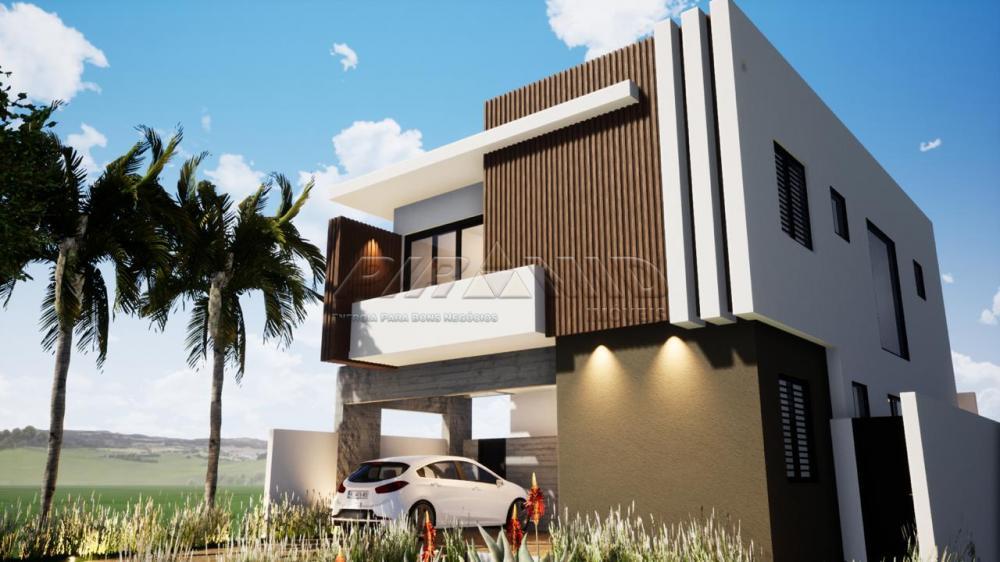 Comprar Casa / Condomínio em Bonfim Paulista apenas R$ 889.000,00 - Foto 2