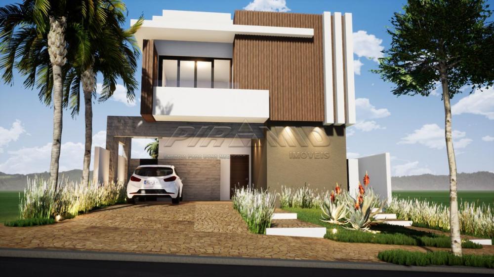 Comprar Casa / Condomínio em Bonfim Paulista apenas R$ 889.000,00 - Foto 3