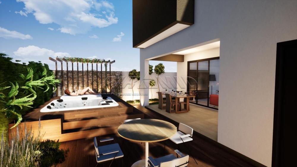 Comprar Casa / Condomínio em Bonfim Paulista apenas R$ 889.000,00 - Foto 4