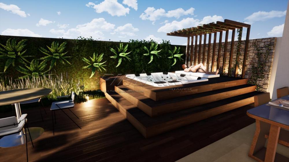 Comprar Casa / Condomínio em Bonfim Paulista apenas R$ 889.000,00 - Foto 5