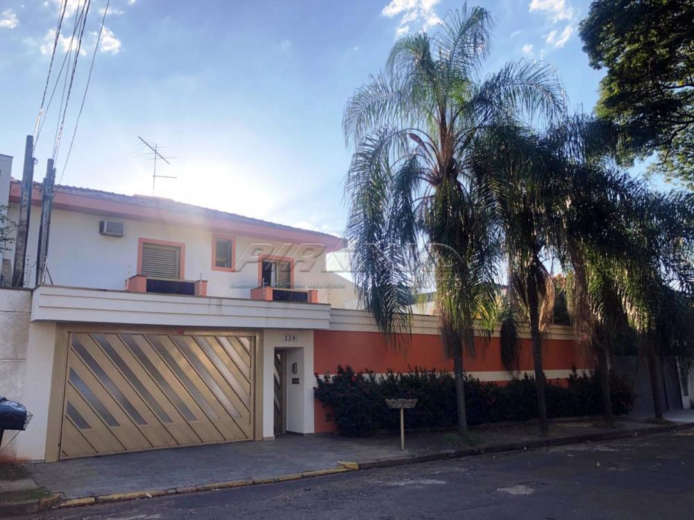 Comprar Casa / Padrão em Ribeirão Preto apenas R$ 1.000.000,00 - Foto 2