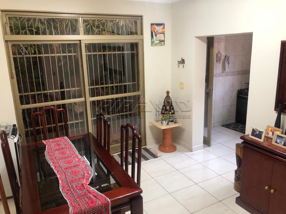 Comprar Casa / Padrão em Ribeirão Preto apenas R$ 1.000.000,00 - Foto 6