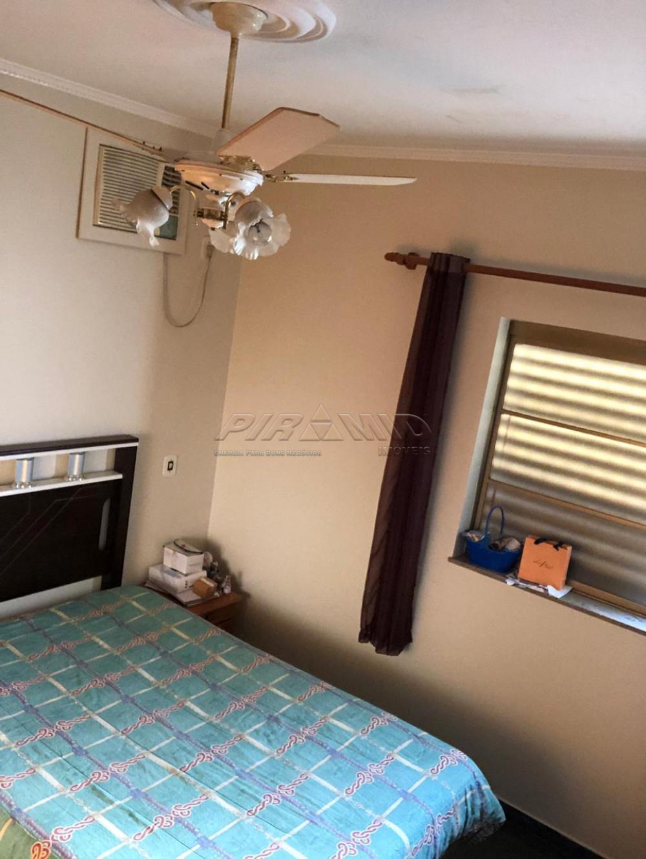 Comprar Casa / Padrão em Ribeirão Preto apenas R$ 1.000.000,00 - Foto 9