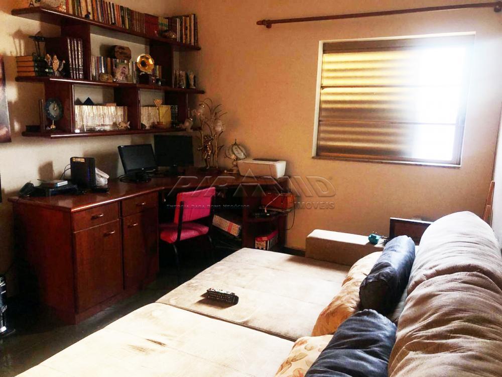 Comprar Casa / Padrão em Ribeirão Preto apenas R$ 1.000.000,00 - Foto 10