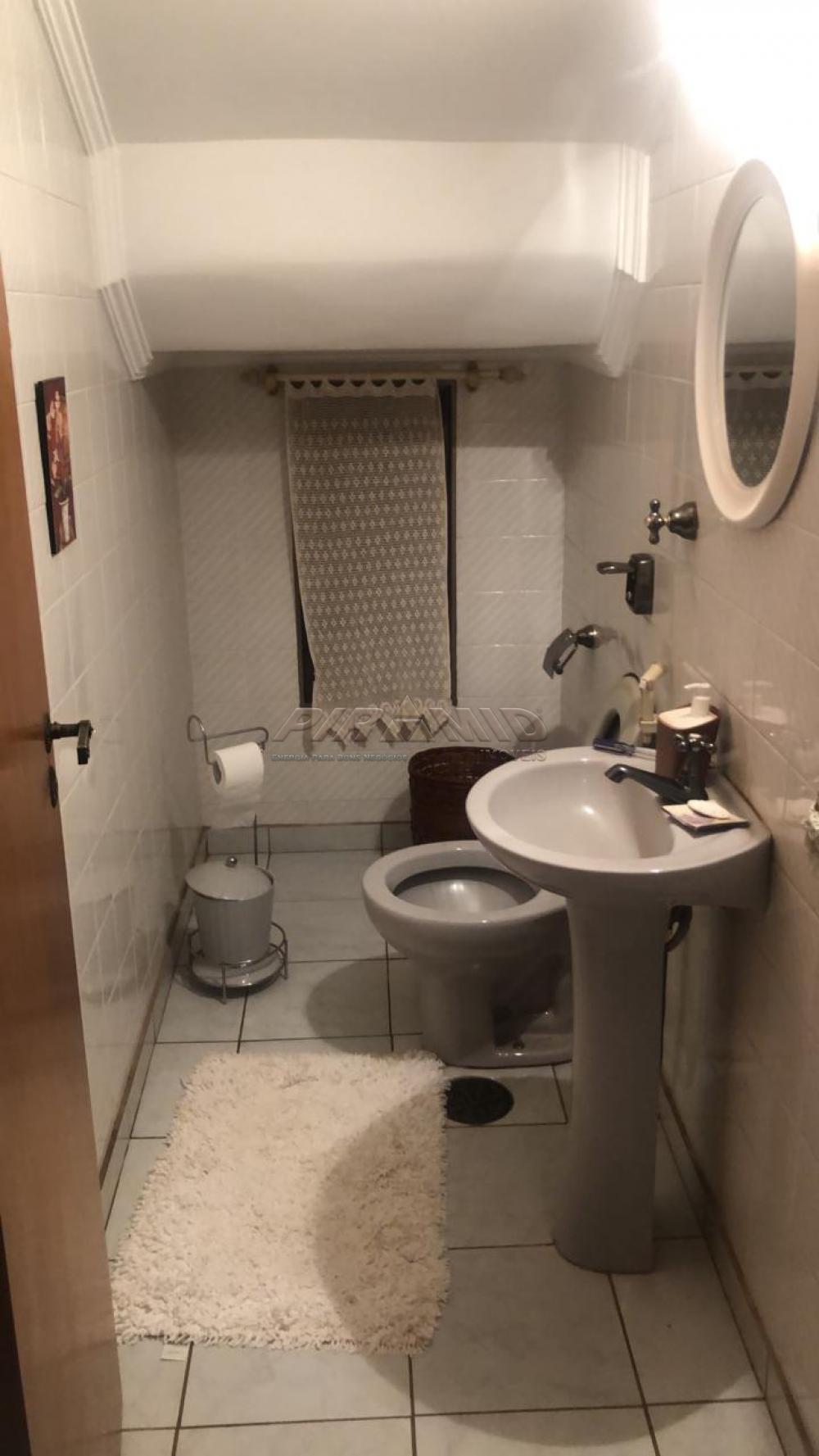 Comprar Casa / Padrão em Ribeirão Preto apenas R$ 1.000.000,00 - Foto 15