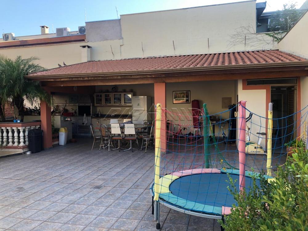 Comprar Casa / Padrão em Ribeirão Preto apenas R$ 1.000.000,00 - Foto 20