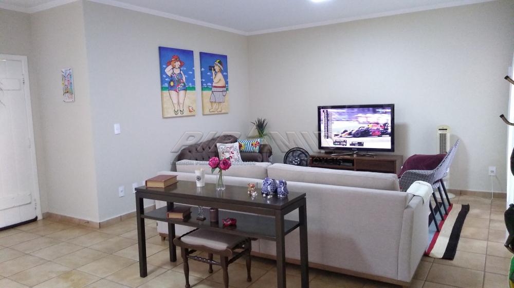 Comprar Casa / Condomínio em Ribeirão Preto apenas R$ 1.100.000,00 - Foto 7