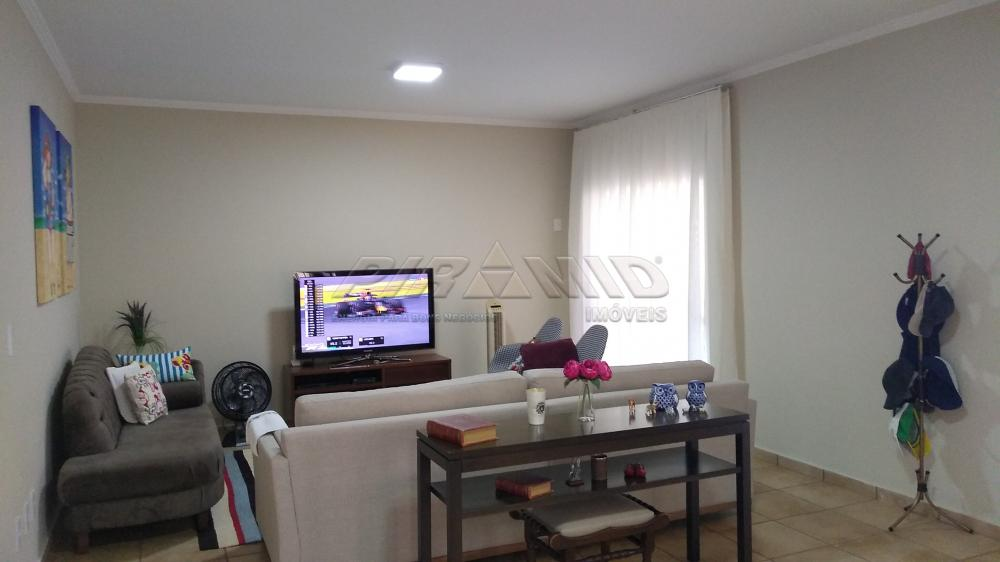 Comprar Casa / Condomínio em Ribeirão Preto apenas R$ 1.100.000,00 - Foto 9