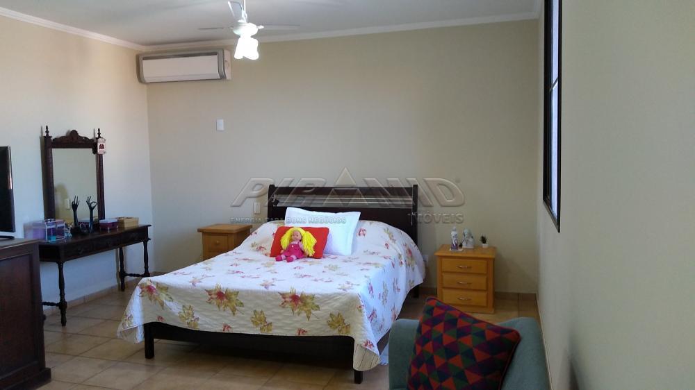 Comprar Casa / Condomínio em Ribeirão Preto apenas R$ 1.100.000,00 - Foto 12
