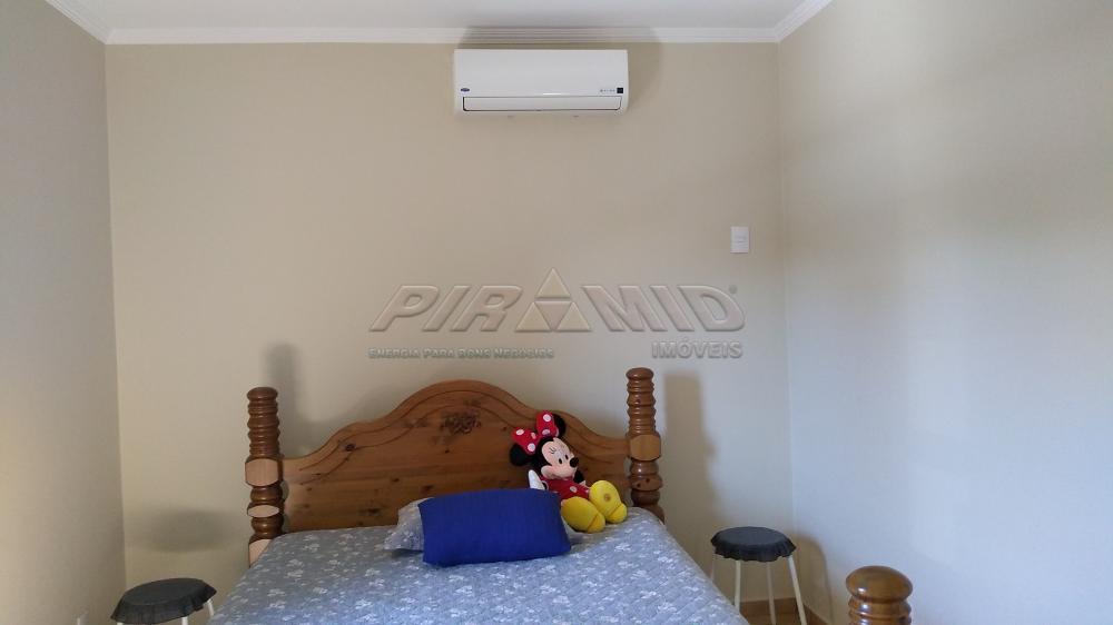 Comprar Casa / Condomínio em Ribeirão Preto apenas R$ 1.100.000,00 - Foto 15