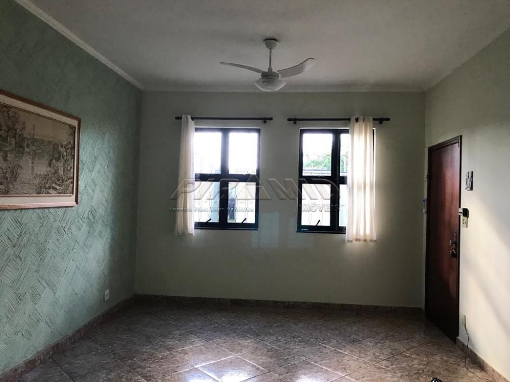 Comprar Casa / Padrão em Ribeirão Preto apenas R$ 385.000,00 - Foto 3