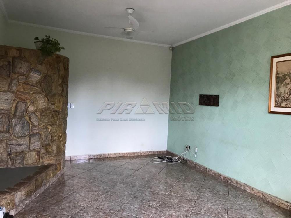 Comprar Casa / Padrão em Ribeirão Preto apenas R$ 385.000,00 - Foto 4