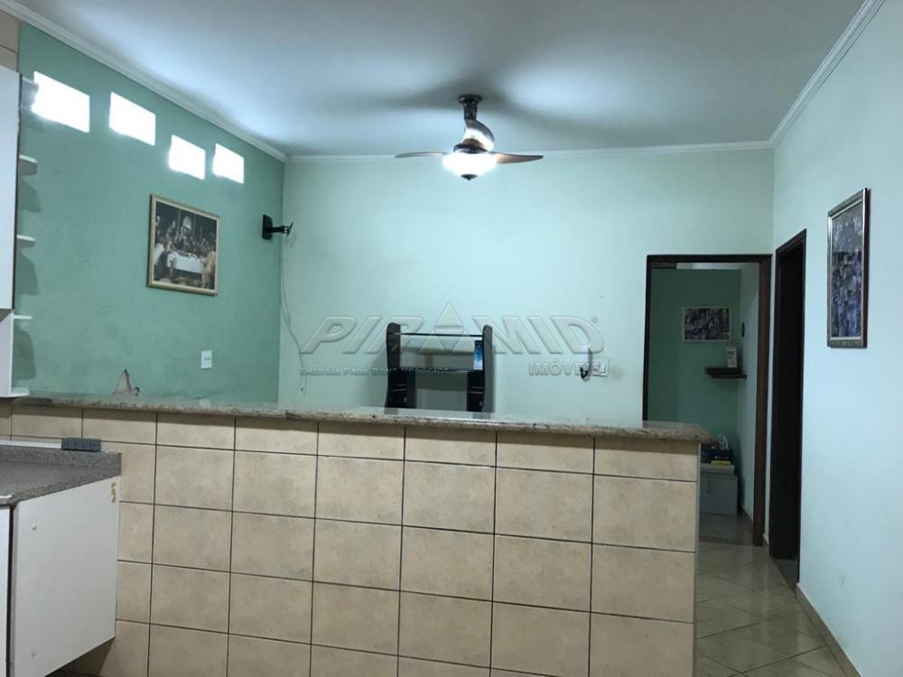 Comprar Casa / Padrão em Ribeirão Preto apenas R$ 385.000,00 - Foto 5