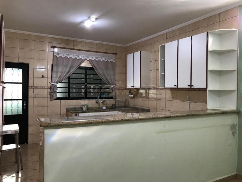 Comprar Casa / Padrão em Ribeirão Preto apenas R$ 385.000,00 - Foto 6