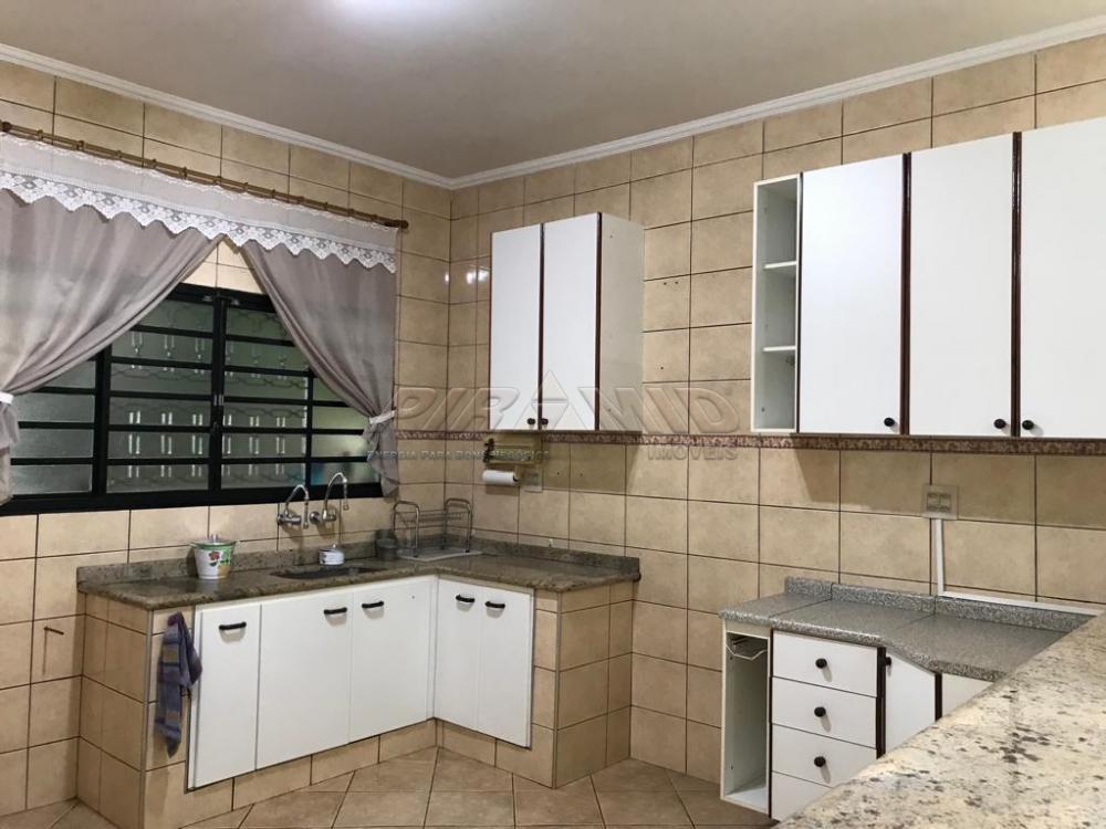 Comprar Casa / Padrão em Ribeirão Preto apenas R$ 385.000,00 - Foto 7