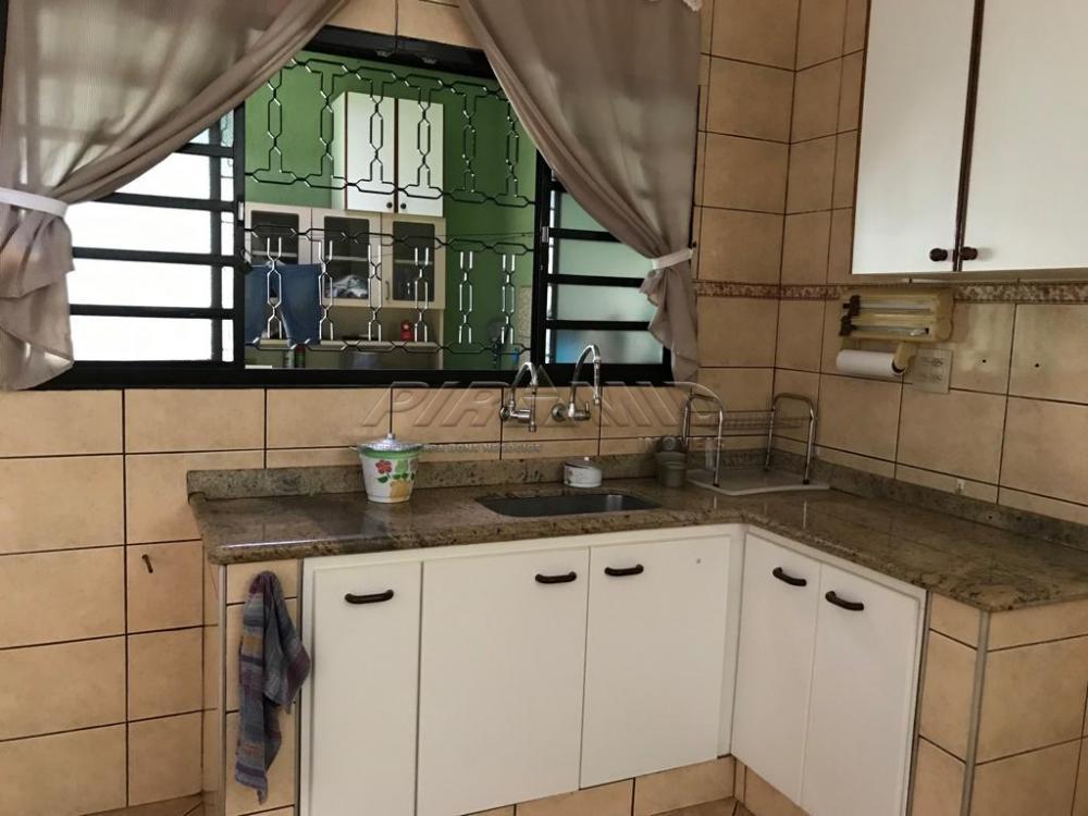 Comprar Casa / Padrão em Ribeirão Preto apenas R$ 385.000,00 - Foto 8