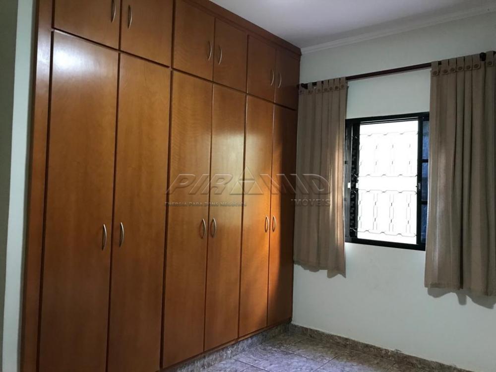 Comprar Casa / Padrão em Ribeirão Preto apenas R$ 385.000,00 - Foto 9