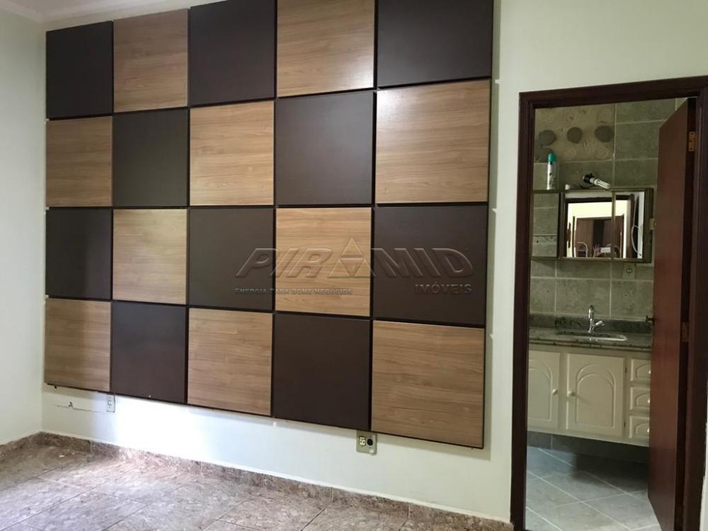 Comprar Casa / Padrão em Ribeirão Preto apenas R$ 385.000,00 - Foto 11