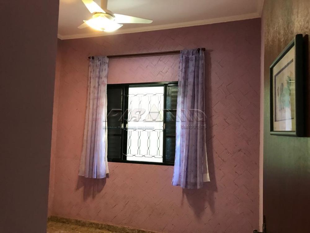 Comprar Casa / Padrão em Ribeirão Preto apenas R$ 385.000,00 - Foto 12