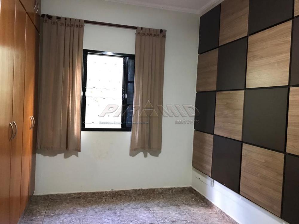 Comprar Casa / Padrão em Ribeirão Preto apenas R$ 385.000,00 - Foto 10