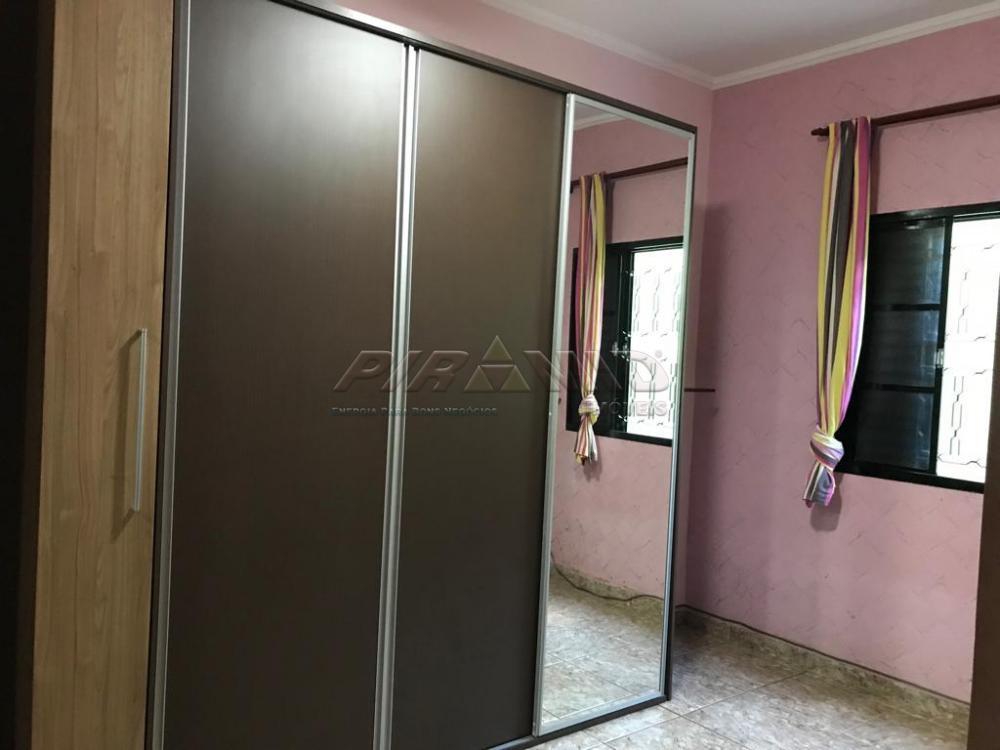 Comprar Casa / Padrão em Ribeirão Preto apenas R$ 385.000,00 - Foto 13