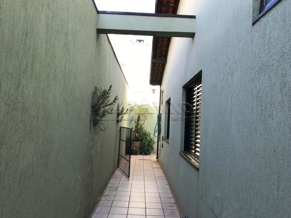 Comprar Casa / Padrão em Ribeirão Preto apenas R$ 385.000,00 - Foto 14
