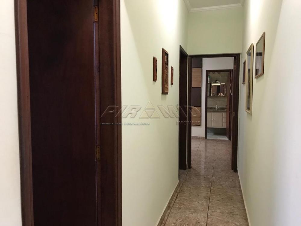 Comprar Casa / Padrão em Ribeirão Preto apenas R$ 385.000,00 - Foto 15