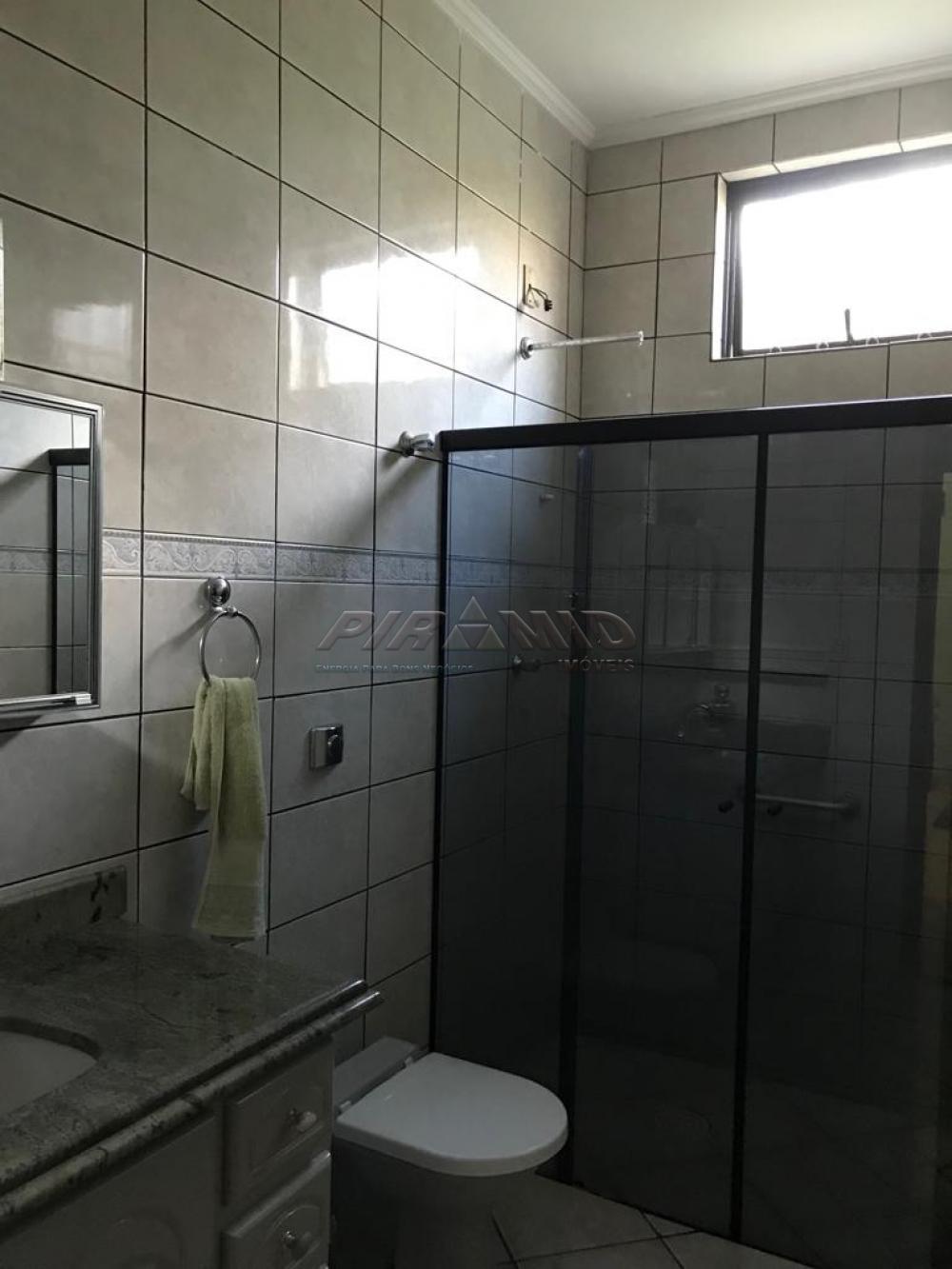 Comprar Casa / Padrão em Ribeirão Preto apenas R$ 385.000,00 - Foto 17